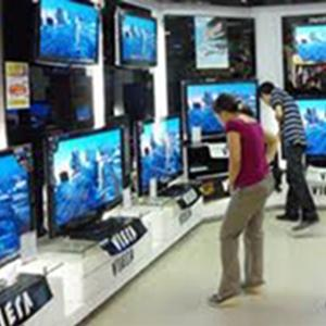 Магазины электроники Оханска