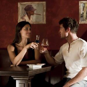 Рестораны, кафе, бары Оханска