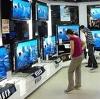 Магазины электроники в Оханске