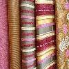 Магазины ткани в Оханске