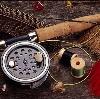 Охотничьи и рыболовные магазины в Оханске