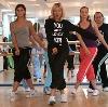 Школы танцев в Оханске